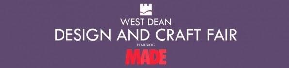 Made-West-Dean