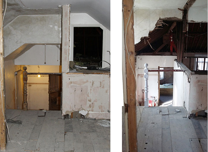 Loft-before-and-after
